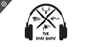 Ep. #34 The Lives of Duck Hunters Wives