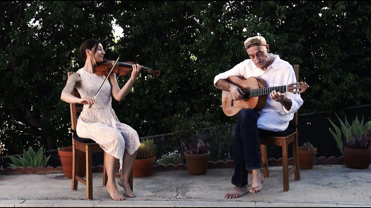 Happy 13 - Miroslav Tadić and Yvette Holzwarth