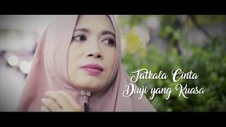 "Official Music Video ""Cinta yang Diuji"" - Suby & Ina"" 