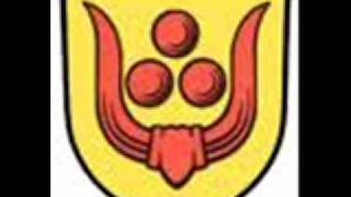 Landkreis Ludwigsburg Ist der 5 größte Landkreis Deutschlands