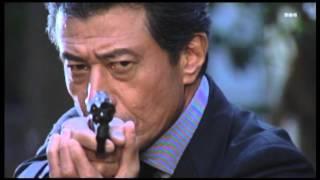 太陽にほえろ!NEO2016-8 もしも現在にあの名作刑事ドラマ『太陽にほえ...