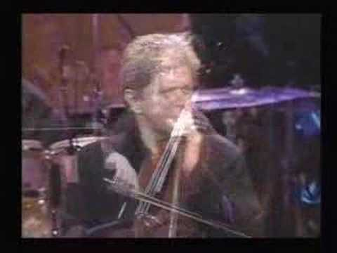 Peter Cetera Have You Ever Been In Love Live 2004