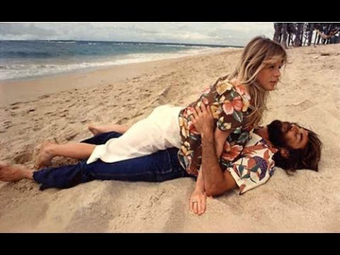 """Dennis Wilson  """"Thoughts Of You"""""""
