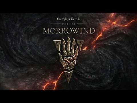 Grazelands Dawn (Elder Scrolls Online: Morrowind OST)