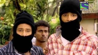 Baat Hamaari Pakki Hai - Episode 67
