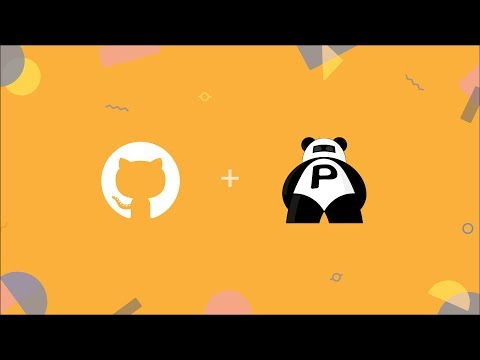 Microsoft's GitHub acquires Pull Panda, will integrate code review tools into its platform