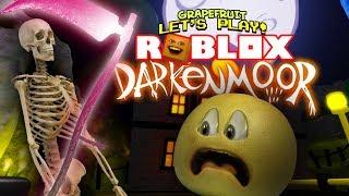 Roblox: DARKENMOOR [Grapefruit Plays]