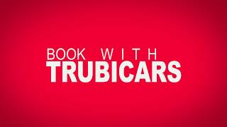 Driving Lessons with Trubicars