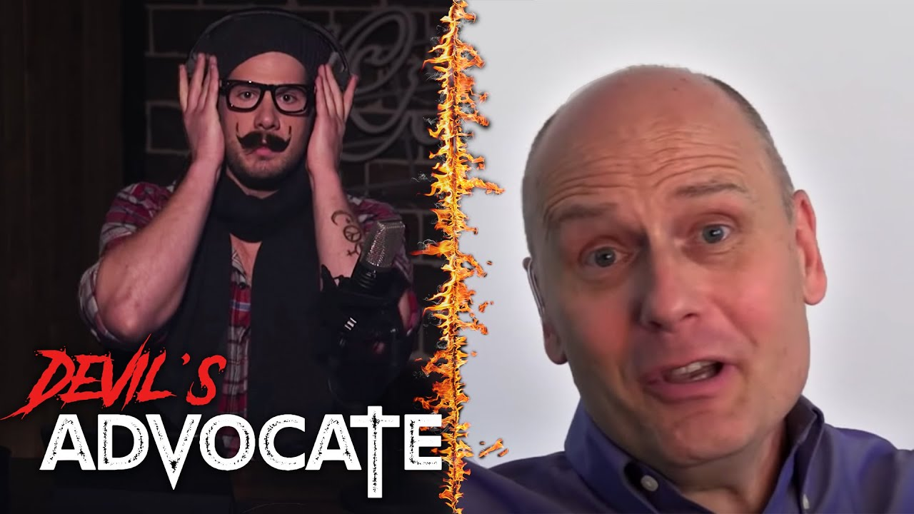 devil-s-advocate-stefan-molyneux-and-skyler-turden-debate-immigration-louder-with-crowder