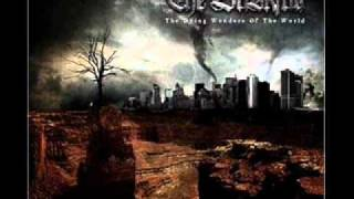 "The Duskfall ""Some More Sin On My Burden"""