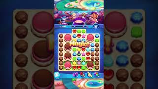 Crafty Candy screenshot 4