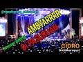 Pecah Konser Didi Kempot - Cidro - Live Pintu Langit Prigen Pasuruan