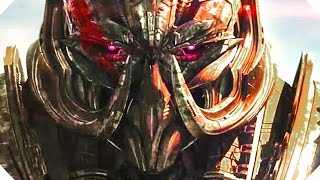 transformers-5-characters-trailer-2017