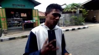 Kota Ende Ku The New Project