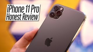 iphone-11-pro-honest-review-after-1-week