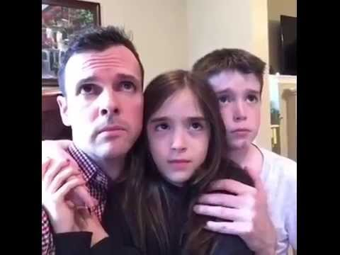 Eh Bee Family's Funniest Moments (Eh Bee Family's)