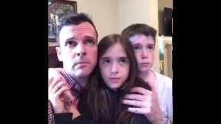 eh bee family s funniest moments eh bee family s
