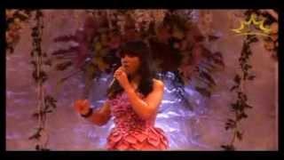 A Sing Sing So Putri Ayu