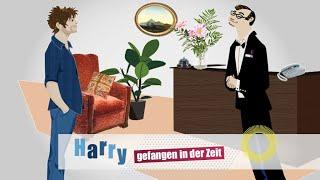german challenge 100 days of grammar part 3