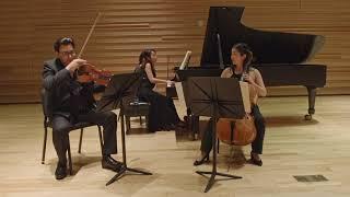 Shih Mendelssohn Cmin Trio 01