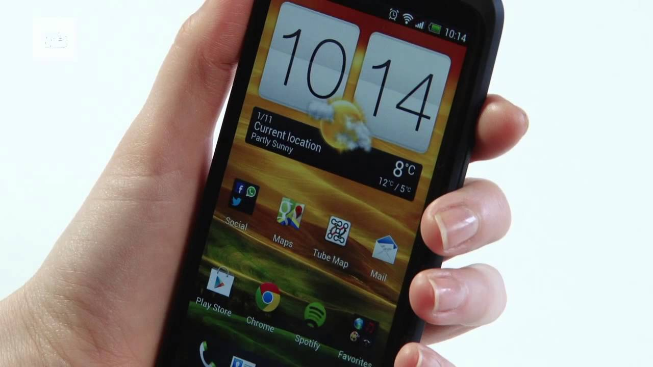 Camera Best Android Phone 2012 best android phones 2012 youtube 2012