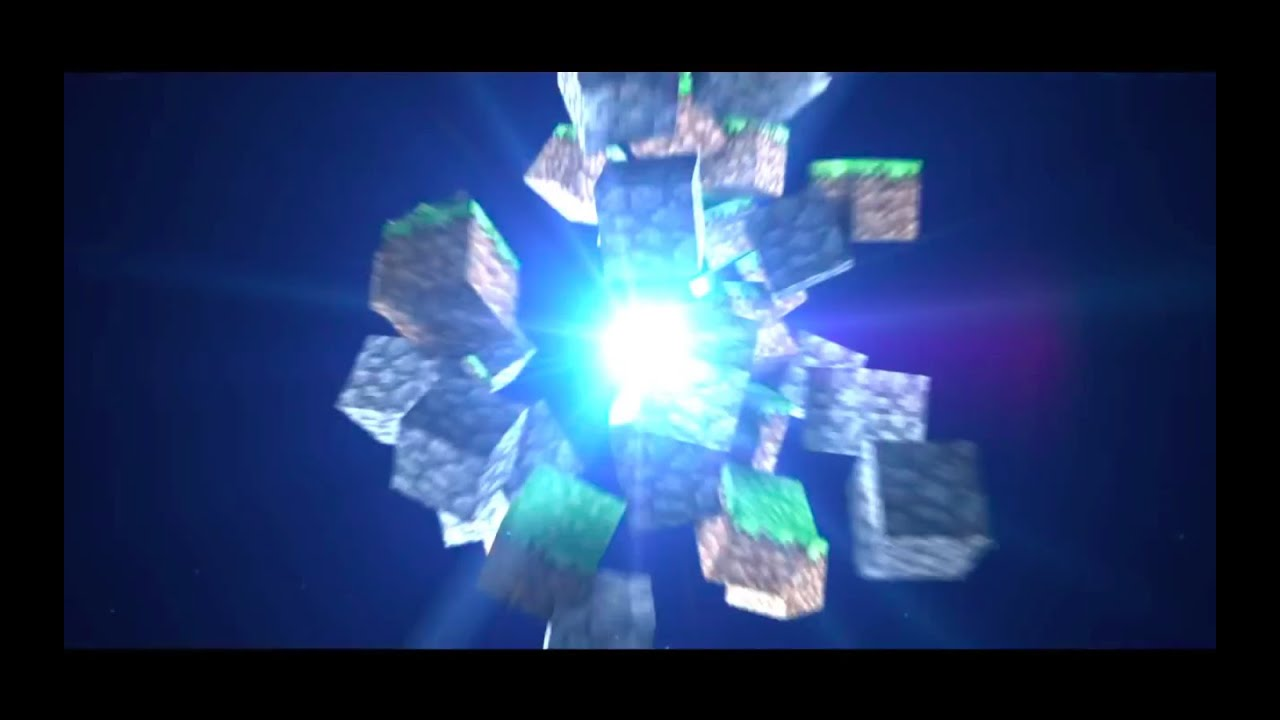 BEST Top 10 FREE 3D Intro Templates SONY VEGAS AFTER