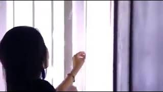 Gas Tipis Tipis ~ Dika Swara Feat Nia Wardani