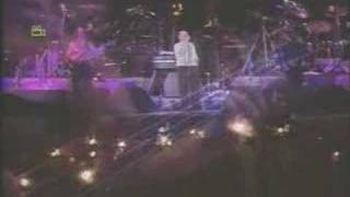 Watch Phil Collins Always Live video