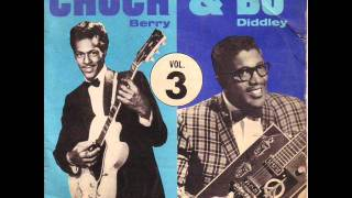 Download BO DIDDLEY. DIANA.