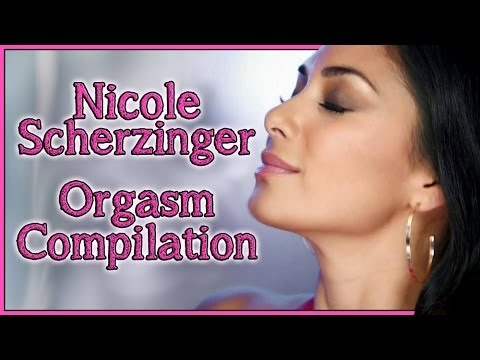 Orgasms from compilation