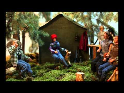 Jake T. Austin - Tom Sawyer & Huckleberry FinnKaynak: YouTube · Süre: 28 saniye