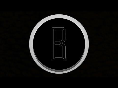 OBSOLETE // Lahore Tour 2k17 // The Mix