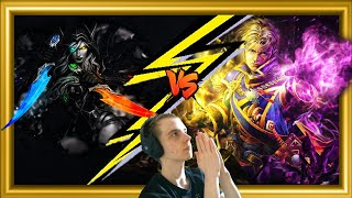 The ULTIMATE Value Matchup Of The Year