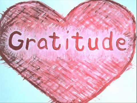 Zenglen w/ Gracia Delva - Richie & Brutus _ Gratitude