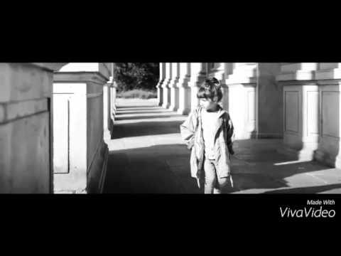 Alex & Sierra - Best Song Ever