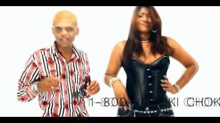 El Mayor Clasico  - Choky Choky - Video Full HD - Gran Velero Records