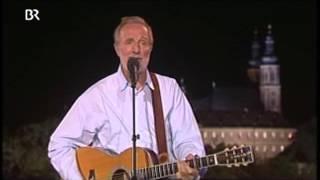 Hannes Wader -  Vater´s Land - Live 2006