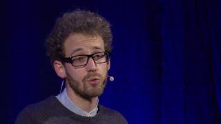 Ecole 2.0 : apprentissages autonomes et cadre démocratique | Romain Gauthier | TEDxUNamur