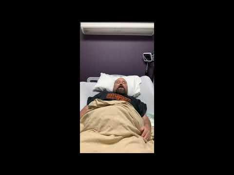 jimmy-shaddox's-success-story-|-mesquite-rehabilitation-institute