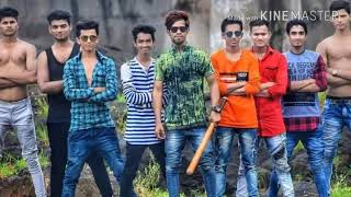 Gambar cover Deva group new song king hota dnyanya bhai