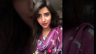 Download Video tik tok video/funy  videos imazing dasi sexy babi MP3 3GP MP4