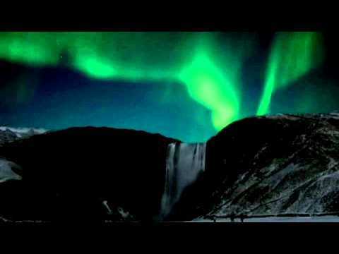 "Tveitt Piano Concerto Mvt 3 ""Northern Lights"""