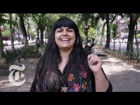 Tiffany Pollard New York Best Moments