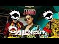 Takagi & Ketra feat. Omi & Giusy Ferreri - Jambo (Alien Cut Remix)