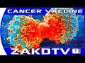 Stanford CANCER VACCINE. Stanford University Cancer research had a breakthrough