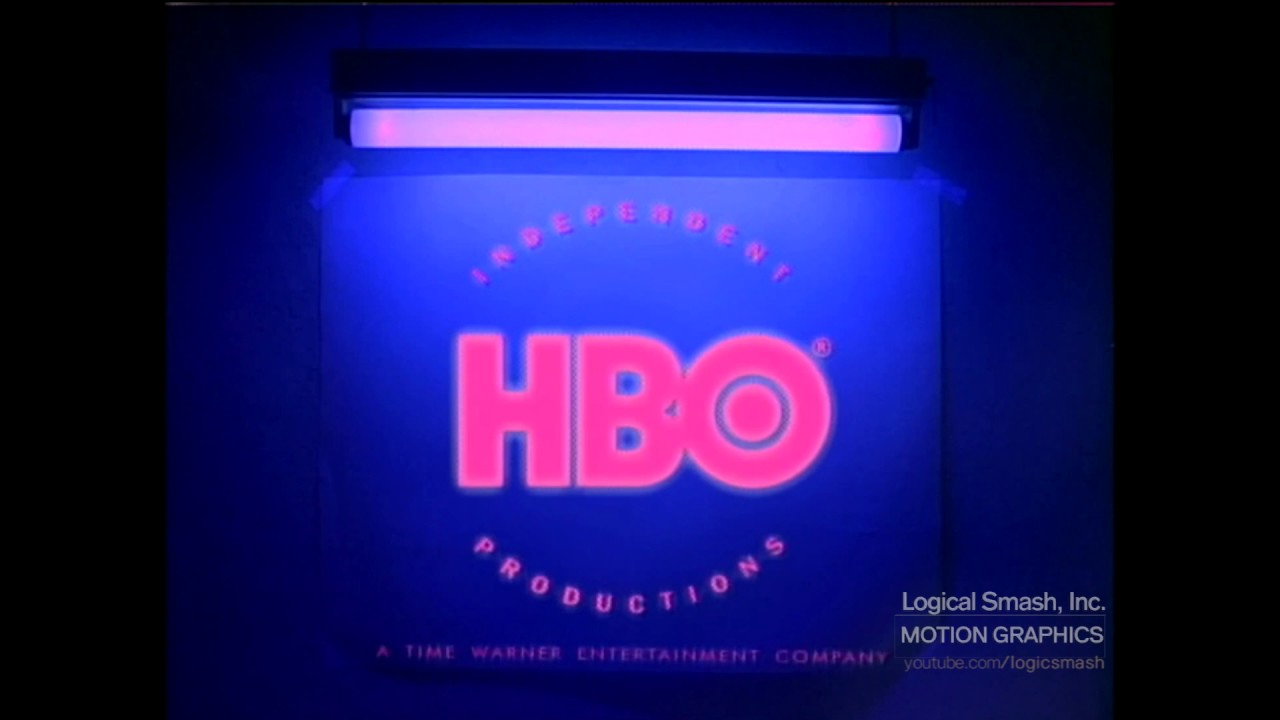 Evolution/HBO Independent Productions/Home Box Office Presentation