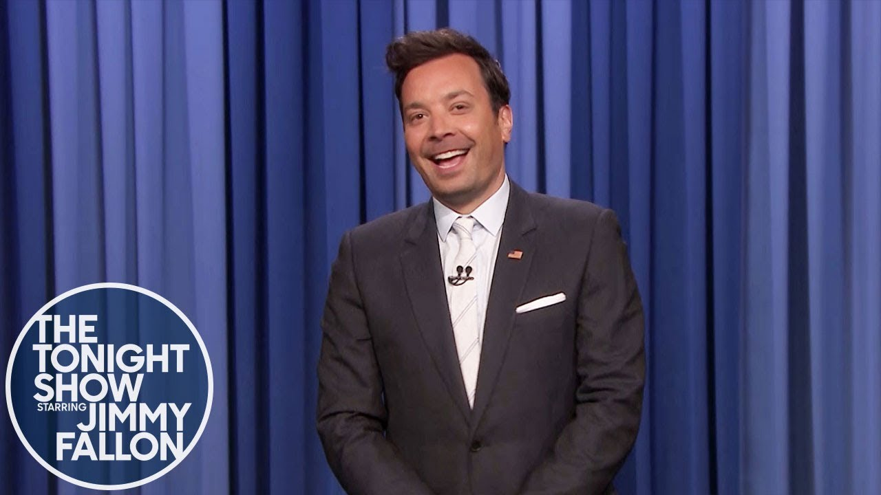 Jimmy Recaps Night One of the First Democratic Debate