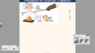 2015 05 15 Bio 20E Lesson D1 Energy in the Biosphere part 1