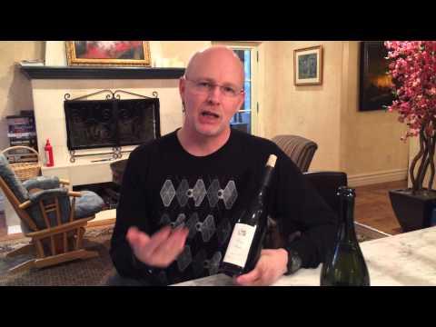 Best California Red Wine Tasting