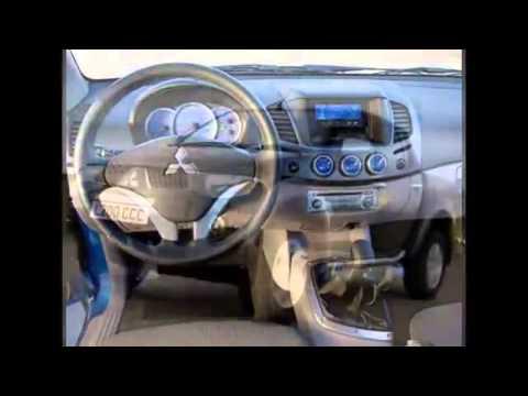 Отзывы владельцев Mitsubishi L200: отзывы об автомобилях